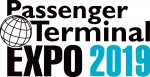 The world s leading international airport conference and exhibition lands in LONDON in 2019 for the 25th event